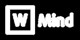 W-Mind_logo_v1_white-01.png