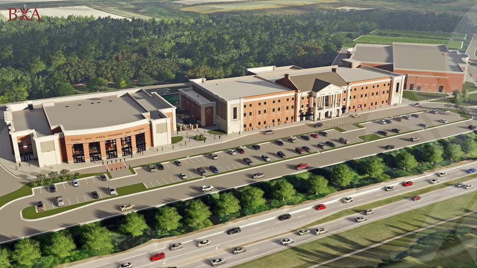 Buford HS campus.jpg