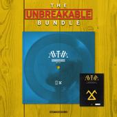 AViVA - Unbreakable single Merchandise promotional post