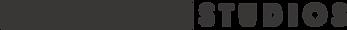 blackout logo new.png