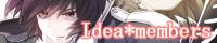 Idea*members
