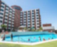 pool--v6018283.jpg