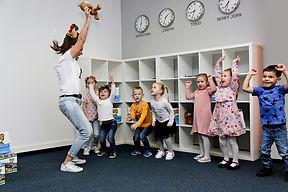TE lektor z dziećmi 2 (1).jpg