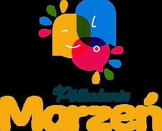 Logo_na_jasne_tło.png