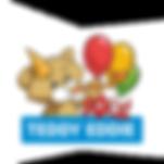 logo_TE_10lat_na_kolorowe_tła.png