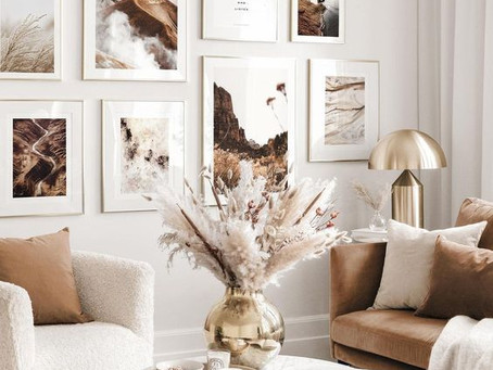 8 Ways To Make Your Home Look Luxurious