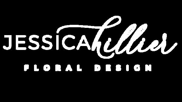 JH Logo-01.png