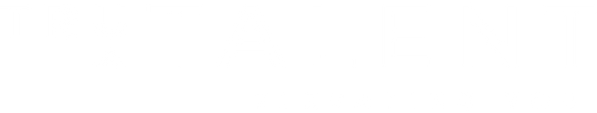 TT-Main-Logo-SCREEN-02.png