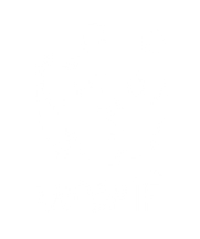 wwf logo white.png