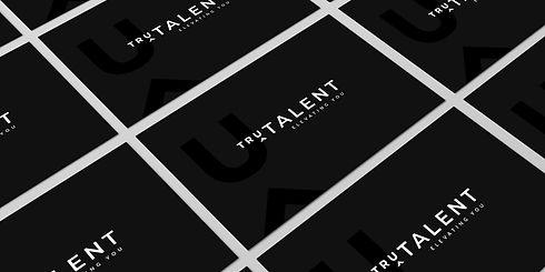 ru-Talent01.jpg