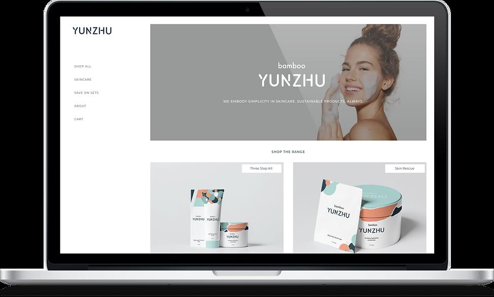 Yunzhu- Shop macbook mock.png