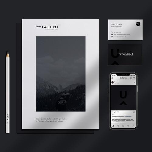 Tru-Talent-1800x1200_banner_3.jpg