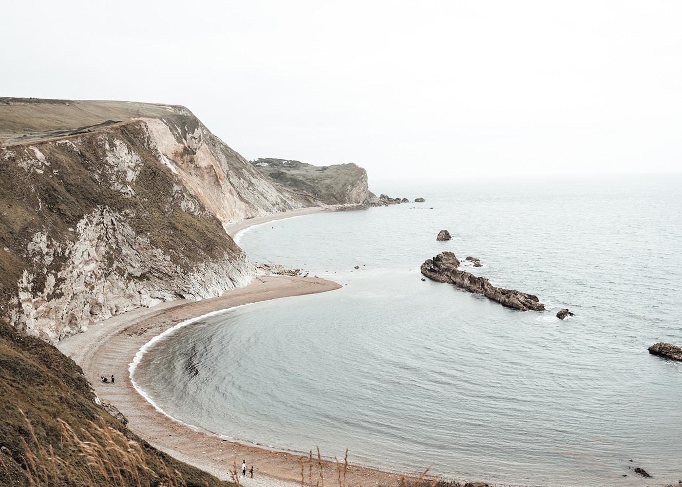 Coast-1400x1000-banner.jpg