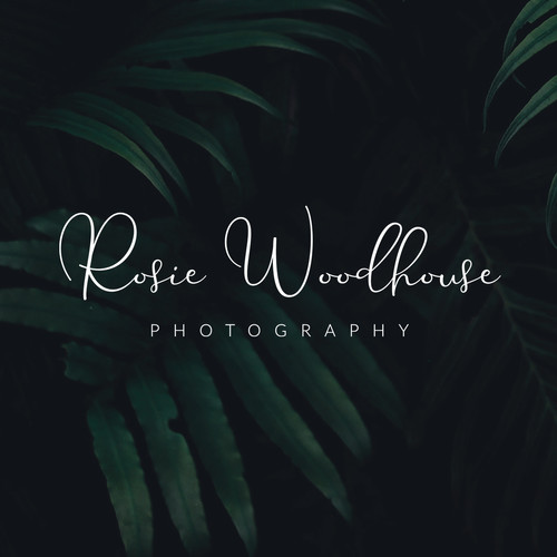 Rosie Woodhouse Photography