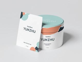 Bamboo Yunzhu