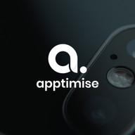 Apptimise