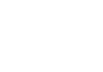 Resurface Logo white.png
