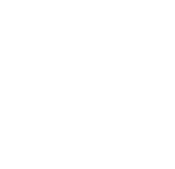 Solutions logo white.png