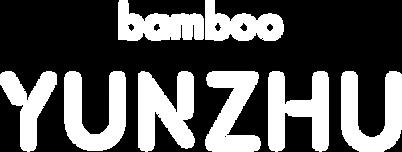 Bamboo Yunzhu Logo-01.png