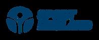 Sport-England-Logo-Blue-(CMYK)_edited_edited_edited.png