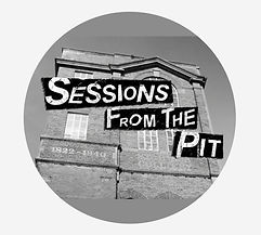 sessions from the pit logo.JPG