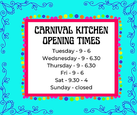 carnival kitchen opening times.jpg