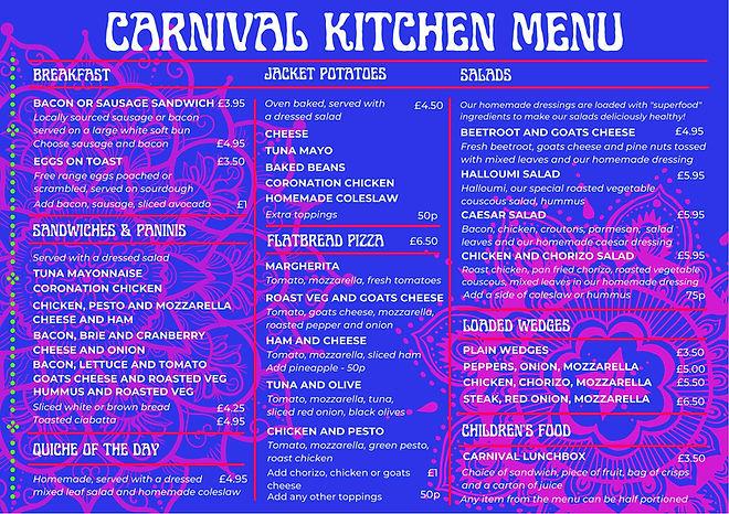 carnival kitchen menu.jpg