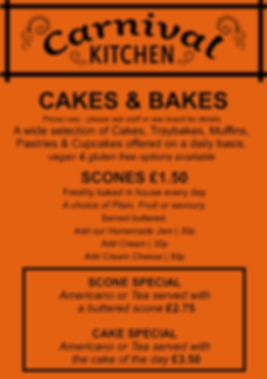 Cakes and Hot Drinks front.png