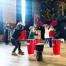 carnival drumming.jpg