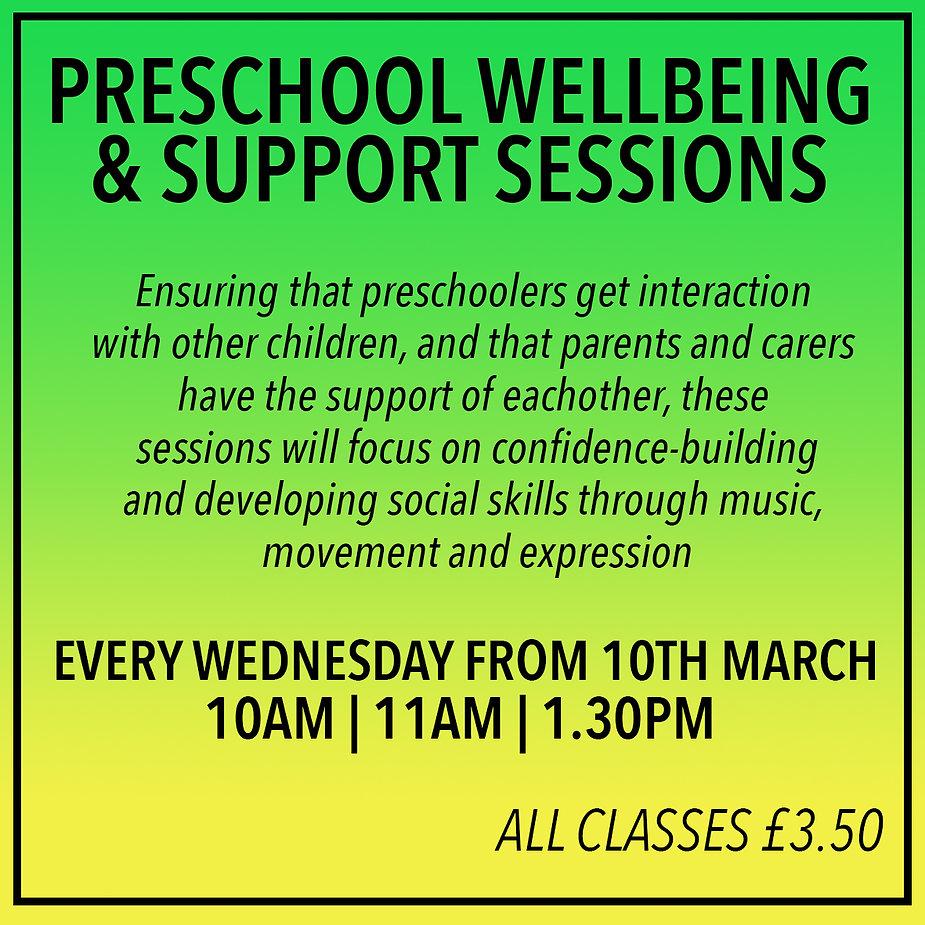 PRESCHOOL CLASSES wellbeing.jpg