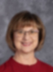 missing-Student ID-17.jpg