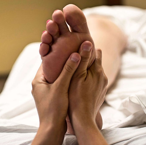 Fussreflexzonen - Massage.jpg