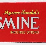 Mysore Jasmine Insenve sticks.jpg
