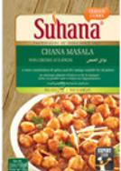 Suhana_CHANA_MASALA_–_500_GMS.png