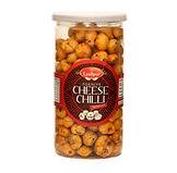 Cheese_Chilli1.jpg