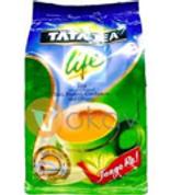TATA LIFE TEA IN 250, 500 & 1 KILO.png