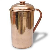 Copper jug with lid.png