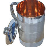 Copper jug with ss 2.jpg