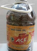 MUSTARD OIL ACE BRAND.png