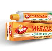 Dabur Meswak 200gms.jpg