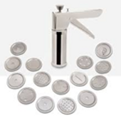 STAINLESS STEEL KITCHEN PRESS.png