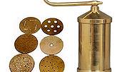 Brass Sev Sancha 1.jpg