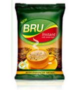 BRU INSTANT COFFEE IN 250 GMS.png