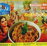 BAINGAN BHARTA.jpg