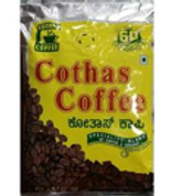 COTHAS COFFEE IN 500 GMS.png