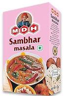 MDH Sambhar Masala 100g.jpg