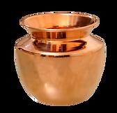 Copper Lota.png