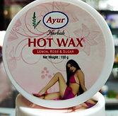 Ayur hot wax 150g.jpg