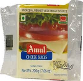 AMUL CHEESE SLICES.png