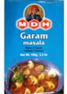 GARAM__MASALA_–_500_GMS.png